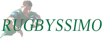 Rugbyssimo